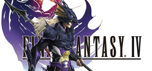 Final Fantasy 4 PC release
