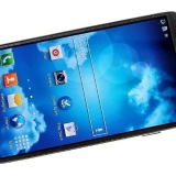 T-Mobile Samsung Galaxy S4 Android 4.4.4 KitKat released