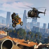 GTA 5 for PC, Xbox One and PlayStation 4 to be released on intended Date