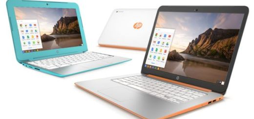 HTC Chromebook 14 and 11 specs and price