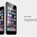 Apple iPhone and iPhone 6 Images and Gallery