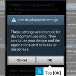 How to download and install Android Apps via PC from Play Store & Mobogenie