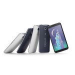 Google Nexus 6 full Specs, Cons and Pros