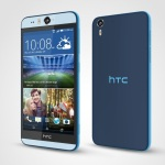 HTC Desre Eye Specs and features