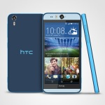 HTC Desire Eye Specifications