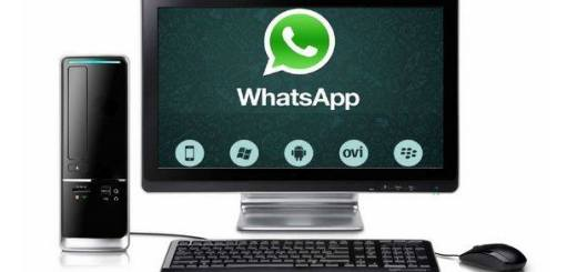 How to use WhatsApp and Other Android Apps on PC and Mac