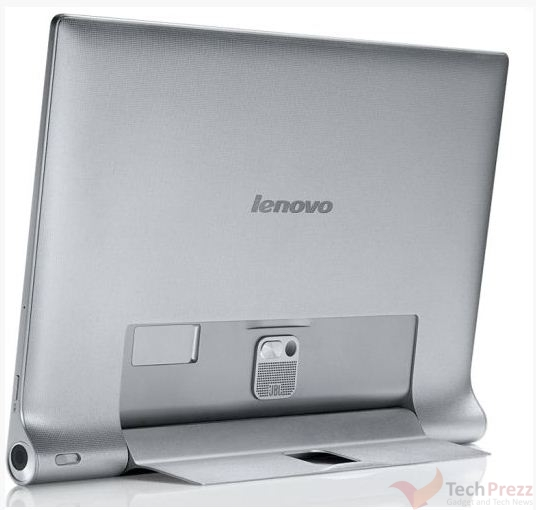 Lenovo Yoga tablet 2 specs price and Release