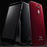 Motorola DROID Turbo for Verizon announced; Specs and Price