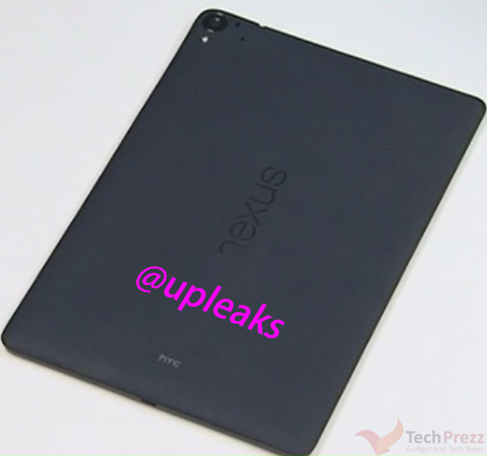 HTC Nexus 9 rumors, price, release date