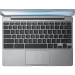 Samsung Chromebook 2 XE500C12-K01 up for Pre-order; Specs and Price