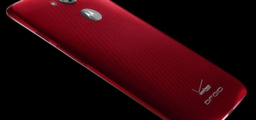 Verizon Motorola DROID Turbo rumored specs and leak