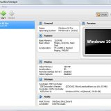 How to install Windows 10 in VirtualBox or PC