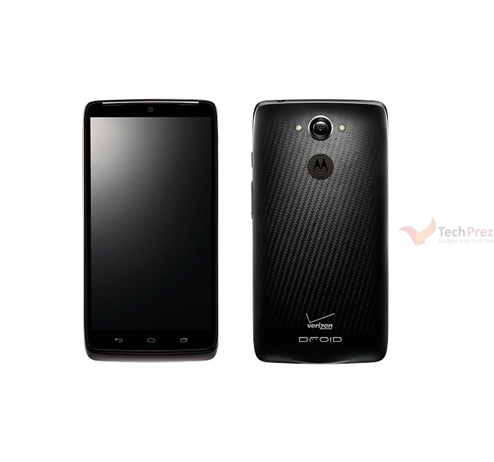 Motorola DROID Turbo Specs, Pros and Cons