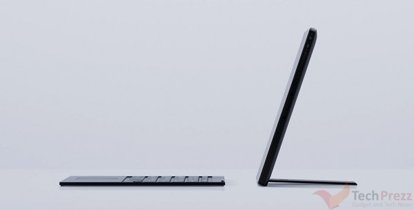vaio-prototype-tablet-pc-3- 1
