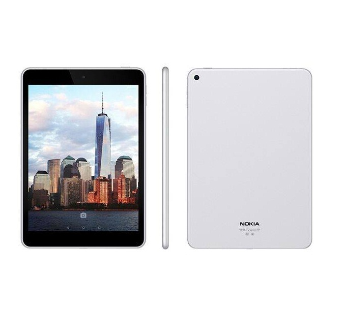 Nokia N1 Android Tablet full specs, pros and cons