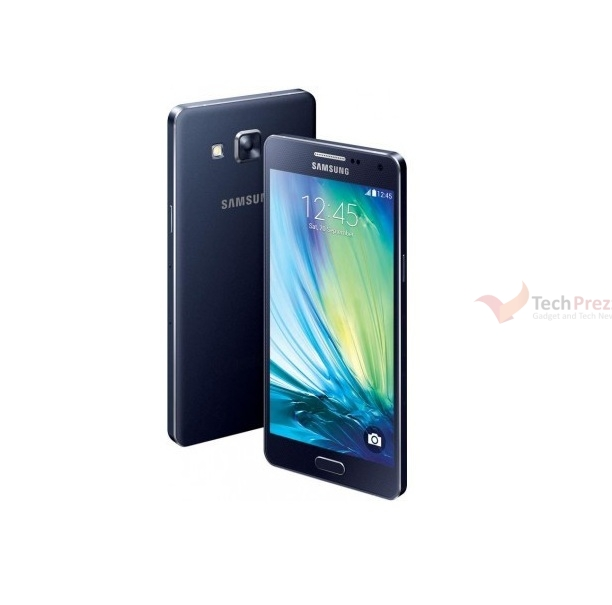 Samsung Galaxy A5 Specs and features