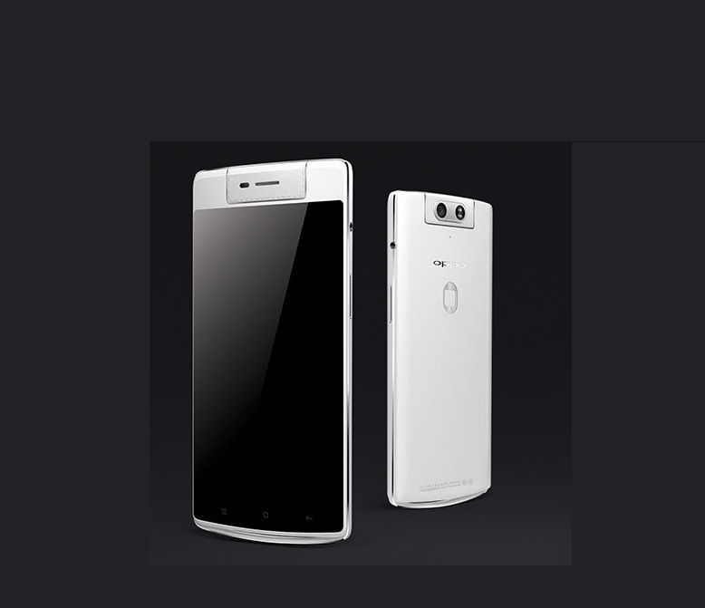 Oppo N3 Specs, Features and Price