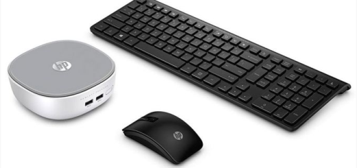 HP Stream, Pavilion Mini are tiny Windows Desktops; Specs, Price and Release Date