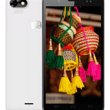 Micromax to launch Bolt D321 Android Smartphone, listed on official Website