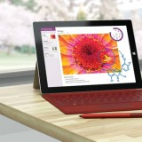 Microsoft Surface 3 Windows tablet for $499