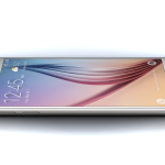 Samsung Galaxy S6 Full Specs, Pros and Cons