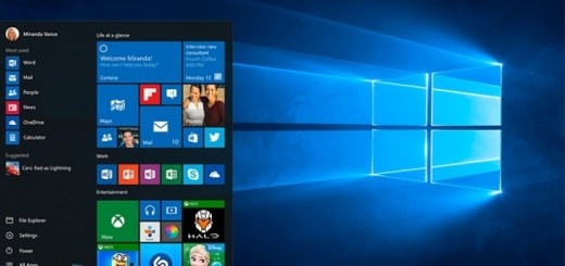 Windows 10 90-Day Trial Release