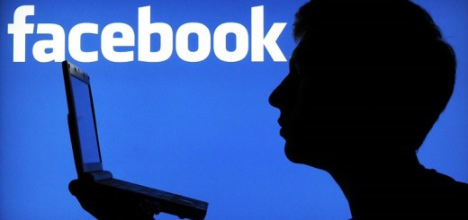 How to log out of Facebook from all other devices and browsers