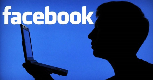 How to sign out of  Facebook  from all other devices and browsers