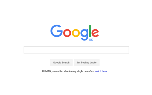 How to stop Google.com from redirecting you to its local home page like google.co.uk