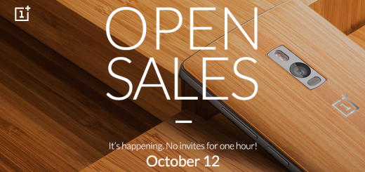 OnePlus 2 available on Open Sale, buy one without an Invite