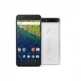 Huawei Google Nexus 6P Full specs, pros and cons