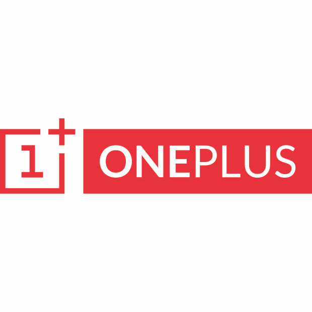 OnePlus to manufacture Devices in India with Foxconn