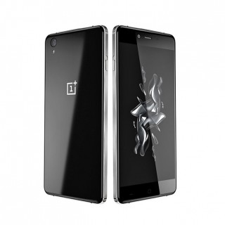 oneplus x full specs, pros and cons