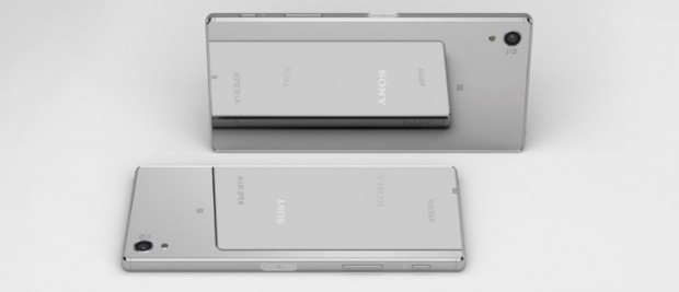 Sony Xperia Z5 Premium goes on Sale in Europe