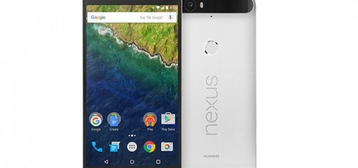 Google Nexus 6P is back in Stock in Europe while users report Microphone and Camera malfunctions
