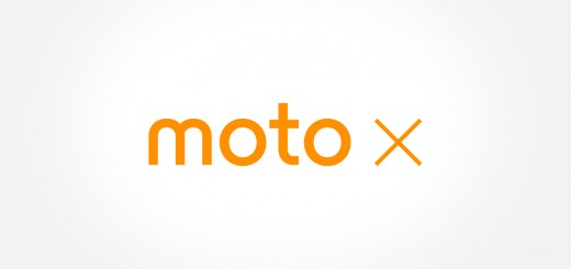 First Image of the 4th Gen Motorola Moto X leaks