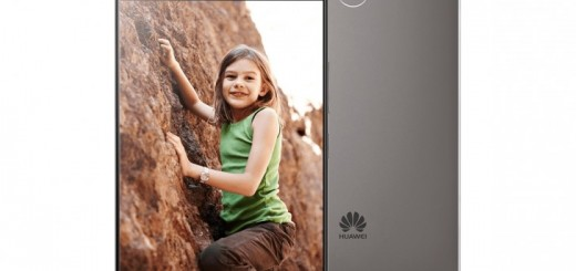 Huawei Mate 8 gets through FCC; expected to hit the US shortly after CES 2016