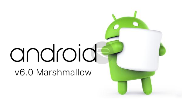 Samsung Galaxy S6 and S6 Edge Android 6.0 Marshmallow Beta Program begins