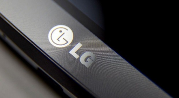 More Details on LG G5 emerge; to feature secondary Display, Magic Slot