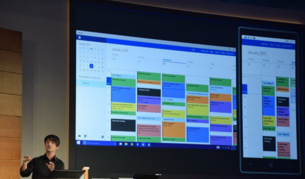 Remote Desktop Universal app for Windows 10 to be released 'very soon'