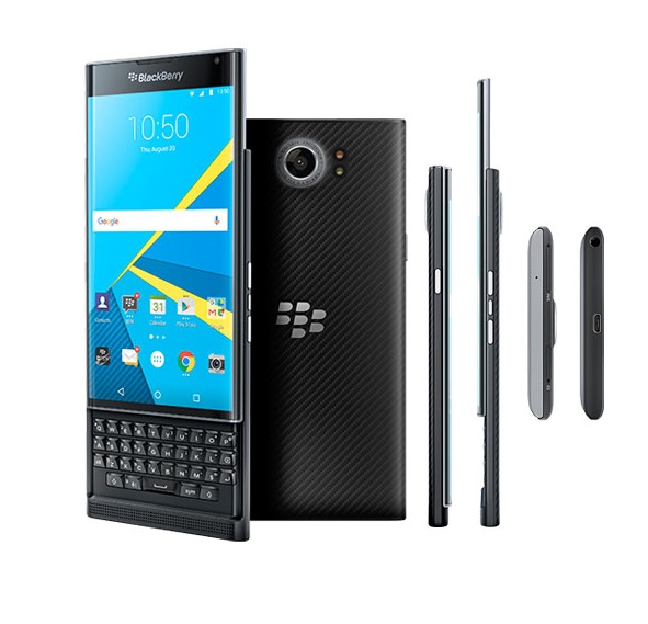 blackberry priv t mobile release date will