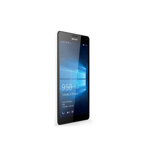 Microsoft Lumia 950 XL full specs, pros and cons