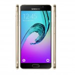 Samsung Galaxy A5 (2016) full specs, pros and cons