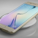 Samsung Galaxy S7 Release Date mid-March; to feature 'lowlight' Camera, Pressure-Sensitive Display and microSD Slot- WSJ