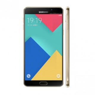 Samsung Galaxy A9 full specs