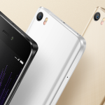 Xiaomi Mi5 Full specs, pros and cons