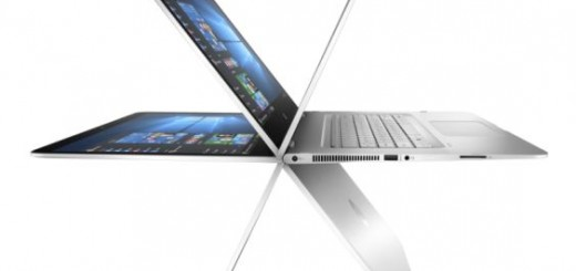 2016 HP Spectre x360 15.6, 13.3 Models with Skylake CPU announced; Specs and Price