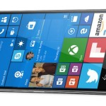 Acer launches Liquid Jade Primo Windows 10 Mobile; Specs and Price