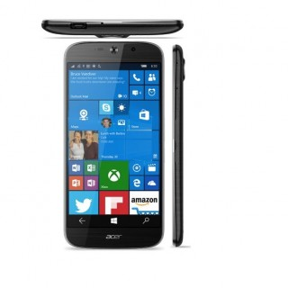 Acer Liquid Jade Primo full specs, pros and cons