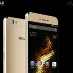BLU Vivo 5 full specs, pros and cons